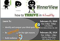Innerview