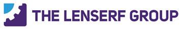 lenserf-logo